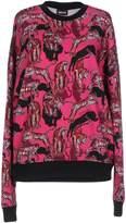 Just Cavalli Sweatshirts - Item 12026611