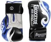 BOXEUR DES RUES Fitness - Item 58026298