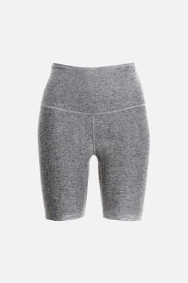 Beyond Yoga High Waisted Biker Shorts