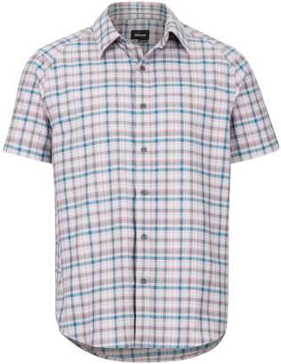 Marmot Agrozonda SS Shirt