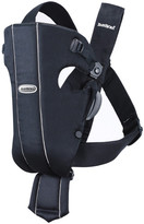 BABYBJÖRN Baby Carrier Original - Dark Blue