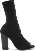 Tony Bianco Malo Heel