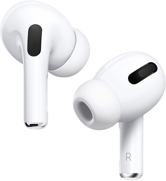 Apple Airpods Pro White 2019