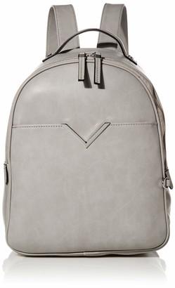 Aldo Bags For Women Style Canada
