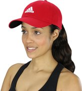 adidas Women's Performance Side Hit Structu Hat