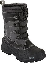 The North Face Boys' Alpenglow IV Boots (Youth Sizes 13 - 7)