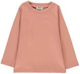 Acne Studios Sale - Cassie Mini Sweatshirt
