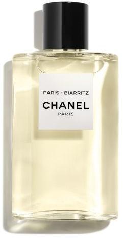 Chanel CHANEL PARIS - BIARRITZ Les Eaux de CHANEL - Eau de Toilette Spray