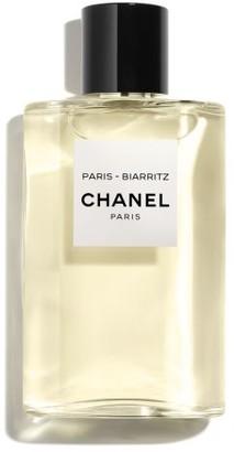 Chanel PARIS - BIARRITZ LES EAUX DE EAU DE TOILETTE SPRAY