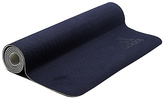 adidas by Stella McCartney Yoga Mat in Navy.