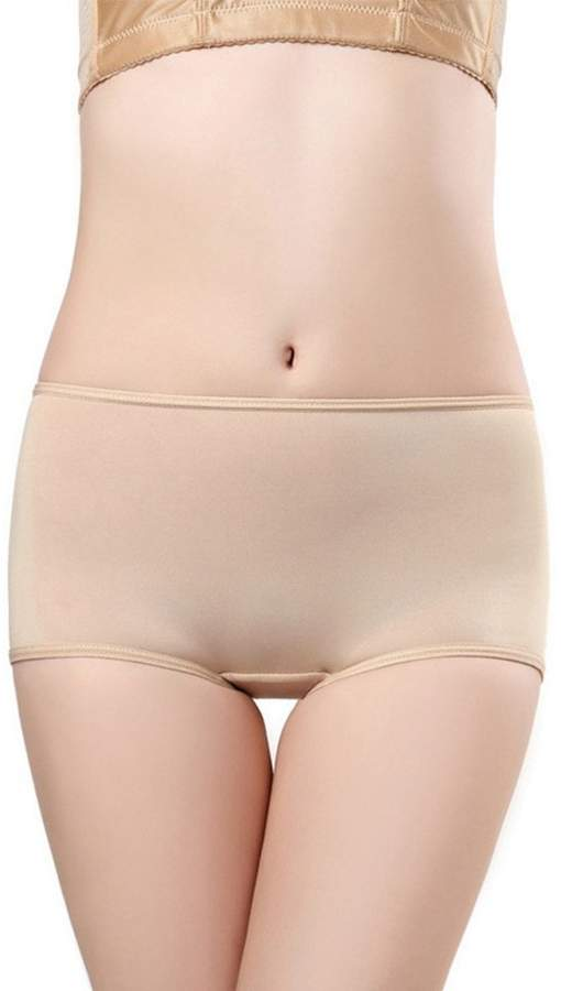 d3bde37c4 Padded Panties - ShopStyle Canada