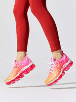 Nike Women's Air Vapormax Plus S2s