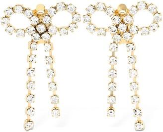 Ca&Lou Louise Clip-on Mini Earrings