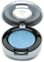 Urban Decay Urban Decay Metallic Glitter Eyeshadow Intense Shadow, Kiddie Pool 0.05 oz (1.5 g)