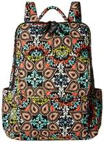 Vera Bradley Sierra Ultimate Backpack