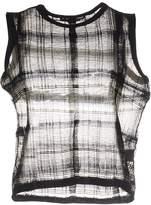 Alexander Wang Sweaters - Item 39658482