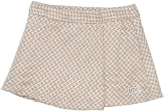Vdp Collection Skirts