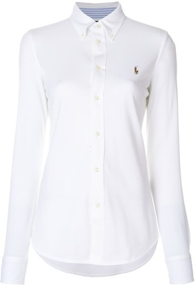 Polo Ralph Lauren Button-Down Shirt