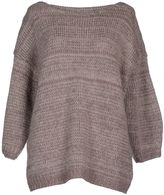 Semi-Couture ERIKA CAVALLINI SEMICOUTURE Sweaters