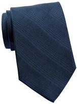 Calvin Klein Silk Modern Dot Tie