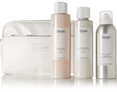 Ouai Curl Kit - one size