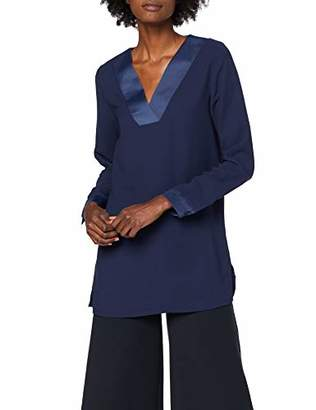 Progetto QUID Women's Irena Shirt,Large