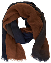 Betty Barclay Two-Tone Scarf