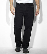 Levi's 550TM Relaxed-Fit Jeans