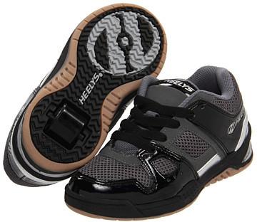 Heelys Override (Little Kid/Big Kid/Adult)