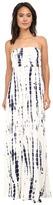 Culture Phit Hally Dress Women's Dress