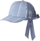 Collection XIIX Picnic Party Bow Back Baseball Baseball Caps