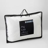 Bloomingdale's My Luxe Soft/Medium Density Pillow, Standard/Queen - 100% Exclusive