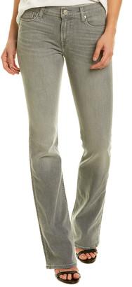 Hudson Jeans Jeans Love Grey Boot Cut