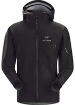 Arc'teryx Zeta LT Jacket, Mens