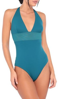 Tory Burch One-piece swimsuit