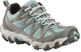 Oboz Women's Luna Hiking Shoe