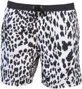 Roberto Cavalli Swim trunks