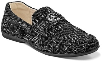 Stacy Adams Cypher Loafer