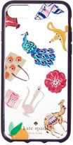 Kate Spade Jeweled Souk Phone Case for iPhone® 7