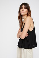 Dani Tank by Intimately at Free People