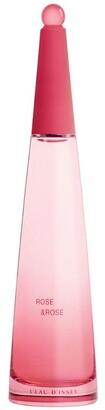 Issey Miyake L'Eau D'Issey Rose & Rose Eau de Parfum Intense (90 ml)