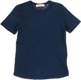 Babe & Tess T-shirts - Item 12096373
