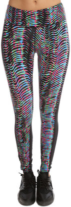 Nike Sidewinder Epic Lux Legging