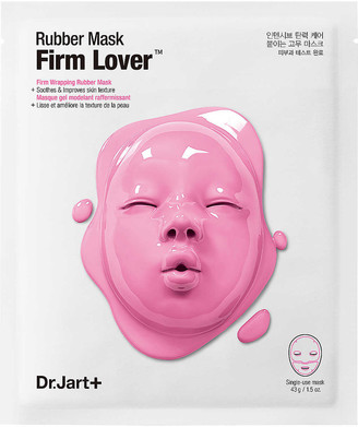 Dr. Jart+ Rubber Mask Firm Lover