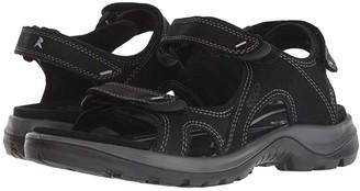 Ecco Sport Offroad Lite II Sandal