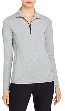 Bogner Fire & Ice Bogner Margo 2 Sweater