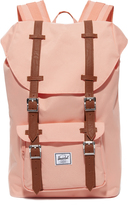 Herschel Little America Mid Volume Backpack