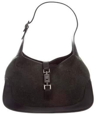 d29728446d6f Gucci Jackie Hobo Bag - ShopStyle