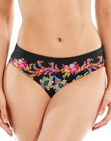 Fantasie Elba Mid Rise Brief