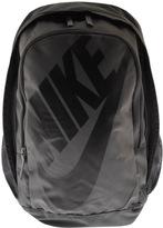 Nike Hayward Futura 2.0 Backpack Grey